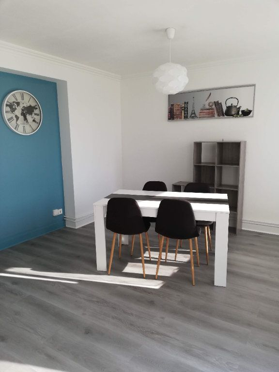 Appartement à vendre 3 68m2 à Bourg-en-Bresse vignette-7