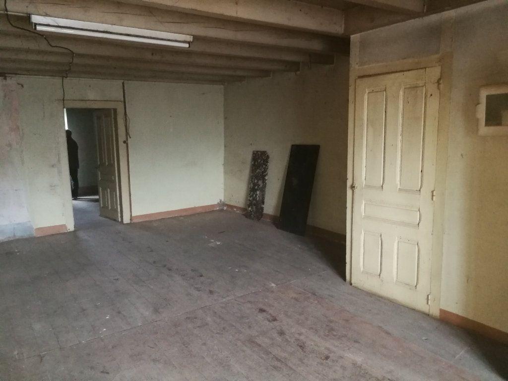 Maison à vendre 2 0m2 à Bohas-Meyriat-Rignat vignette-1