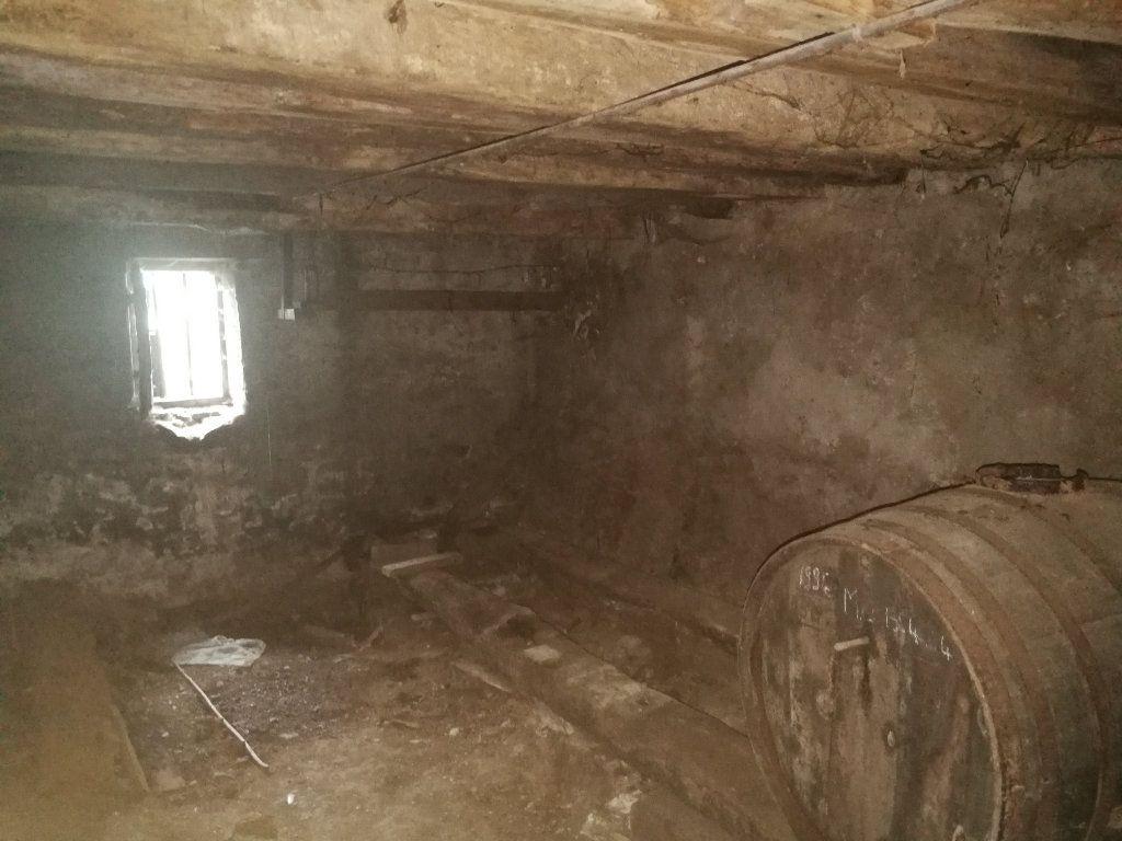 Maison à vendre 2 0m2 à Bohas-Meyriat-Rignat vignette-3
