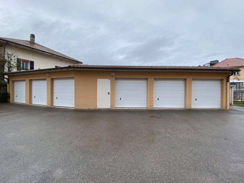 Appartement à vendre 5 87.55m2 à Attignat vignette-2