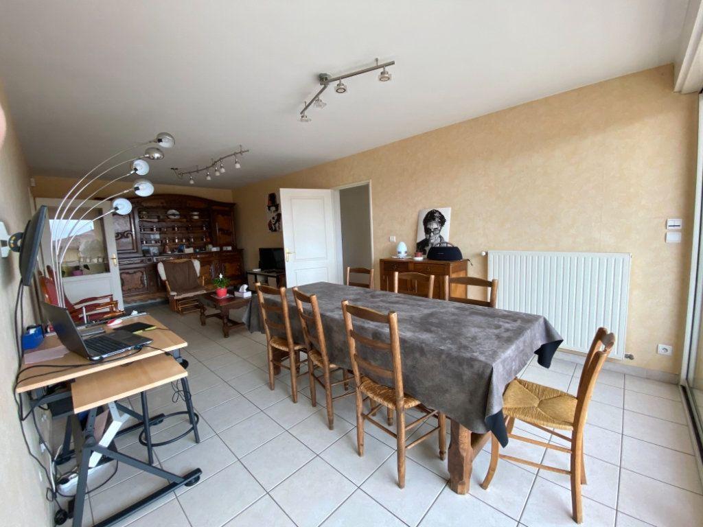 Appartement à vendre 5 87.55m2 à Attignat vignette-6