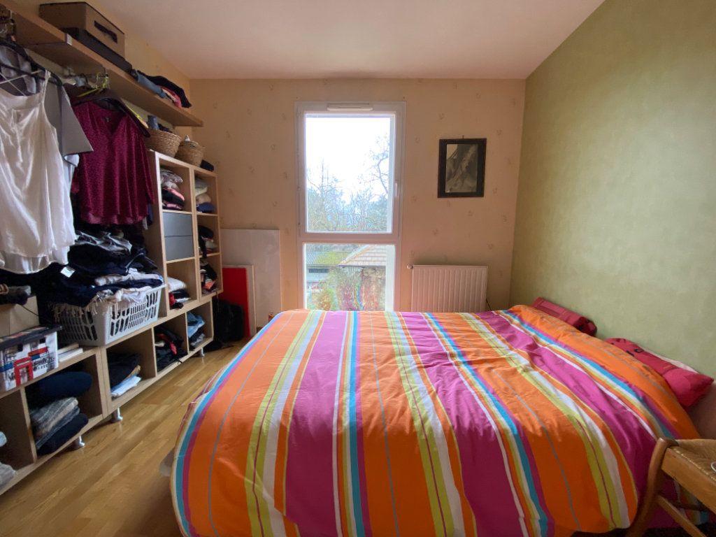 Appartement à vendre 5 87.55m2 à Attignat vignette-9