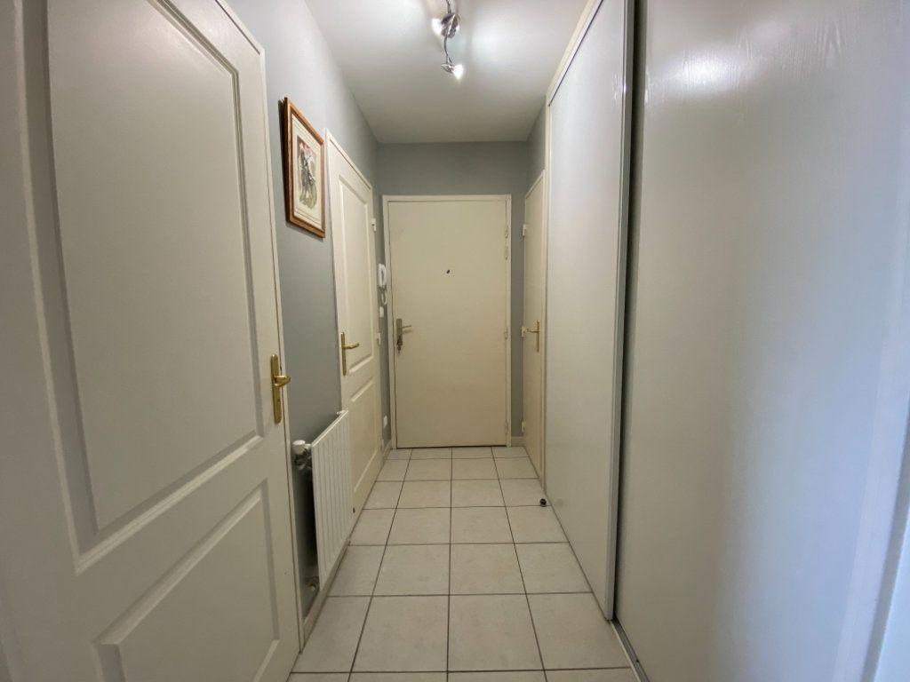 Appartement à vendre 5 87.55m2 à Attignat vignette-11