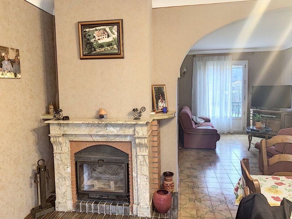 Maison à vendre 5 110m2 à Martignat vignette-5