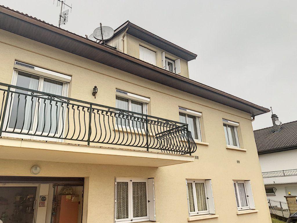 Maison à vendre 5 110m2 à Martignat vignette-17