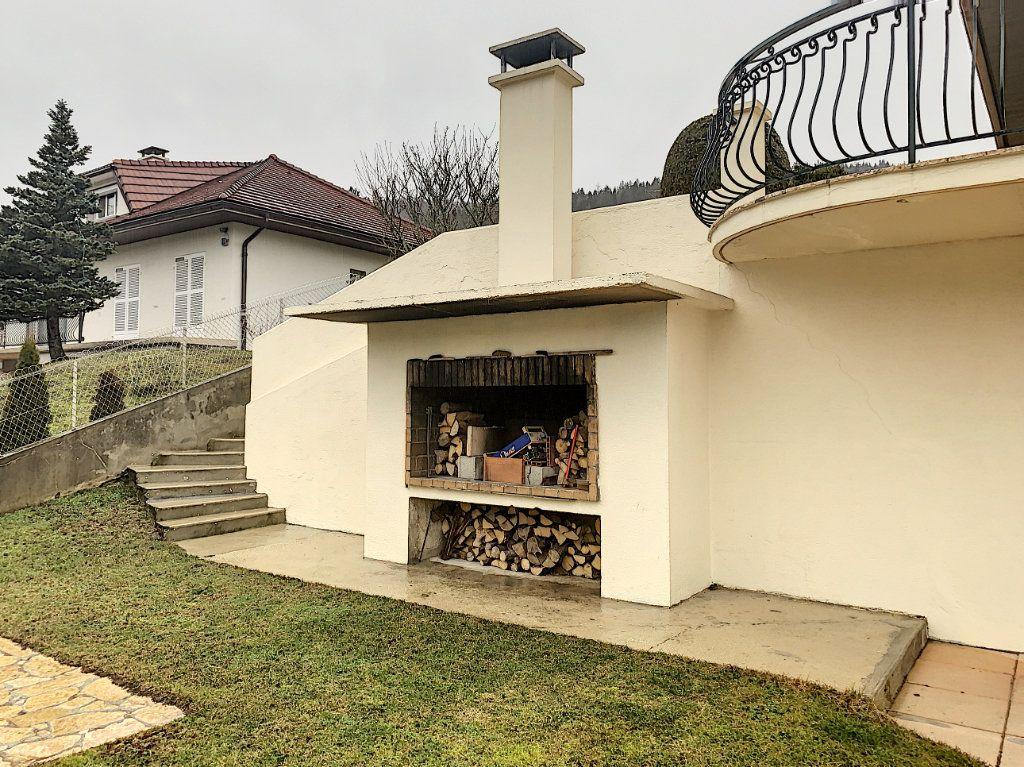 Maison à vendre 5 110m2 à Martignat vignette-18