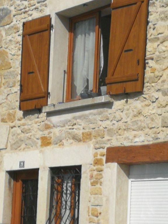 Maison à vendre 5 100m2 à Ceyzériat vignette-4