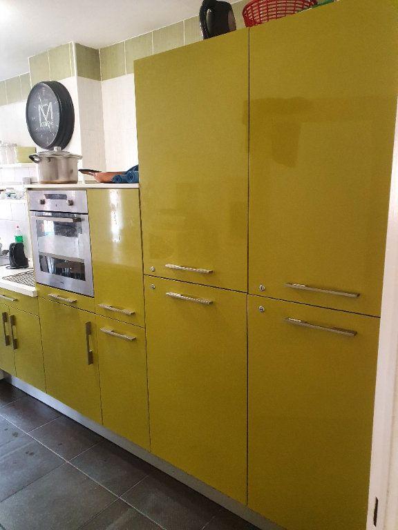 Appartement à vendre 5 91.13m2 à Bourg-en-Bresse vignette-4