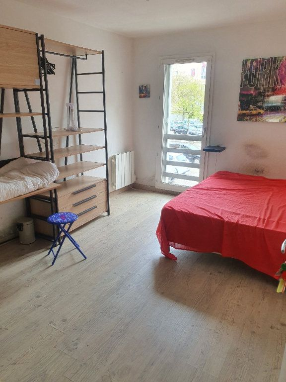 Appartement à vendre 5 91.13m2 à Bourg-en-Bresse vignette-5