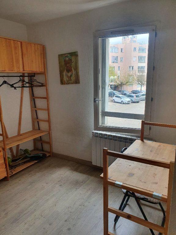 Appartement à vendre 5 91.13m2 à Bourg-en-Bresse vignette-6