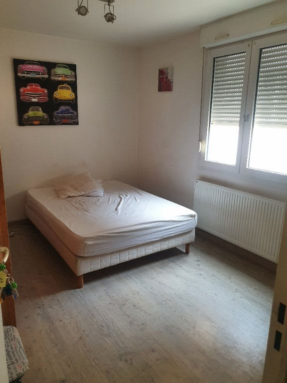 Appartement à vendre 5 87m2 à Bourg-en-Bresse vignette-4