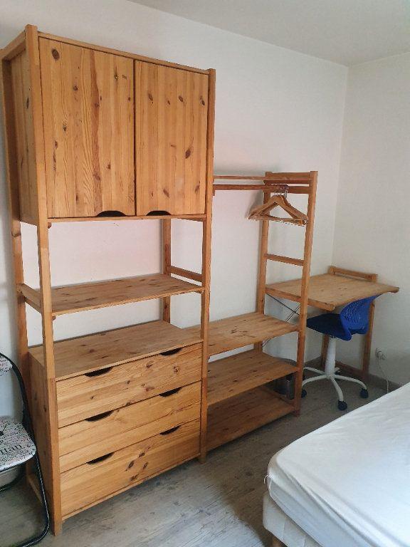 Appartement à vendre 5 87m2 à Bourg-en-Bresse vignette-5
