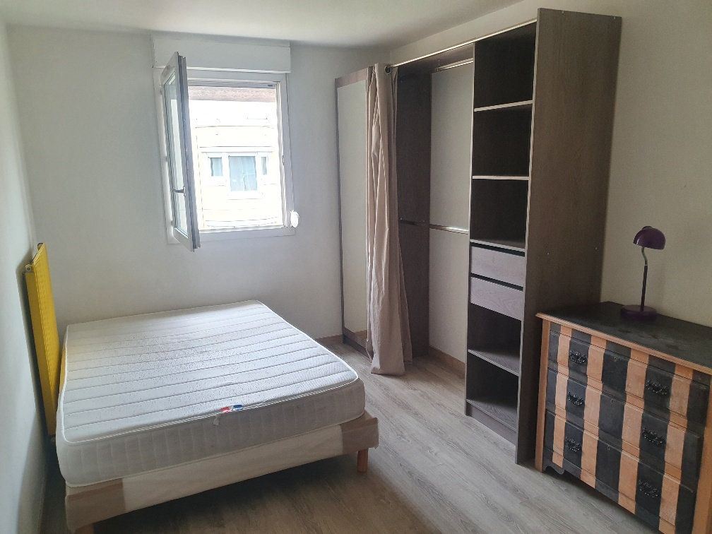 Appartement à vendre 4 90m2 à Saint-Laurent-sur-Saône vignette-4