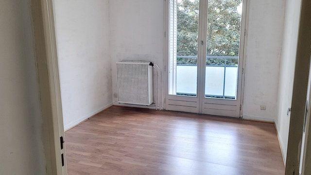 Appartement à vendre 4 80m2 à Bourg-en-Bresse vignette-3