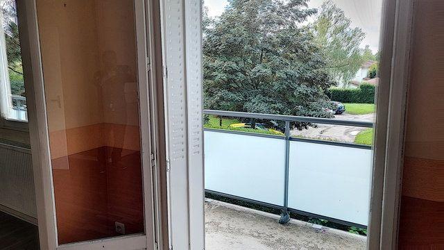 Appartement à vendre 4 80m2 à Bourg-en-Bresse vignette-4