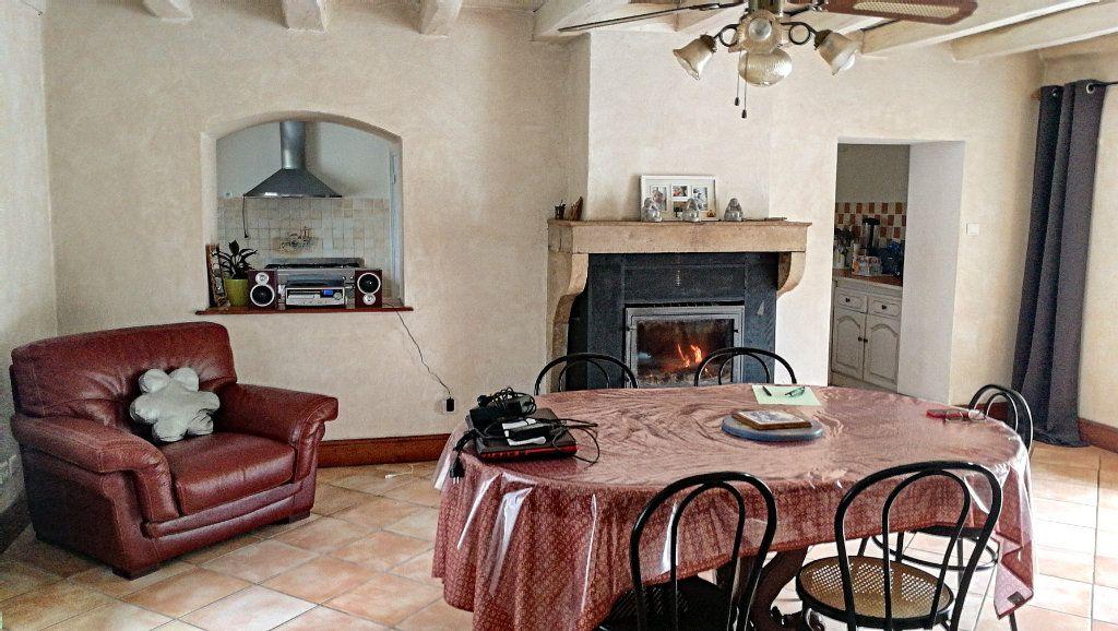 Maison à vendre 8 190m2 à Bourg-en-Bresse vignette-8