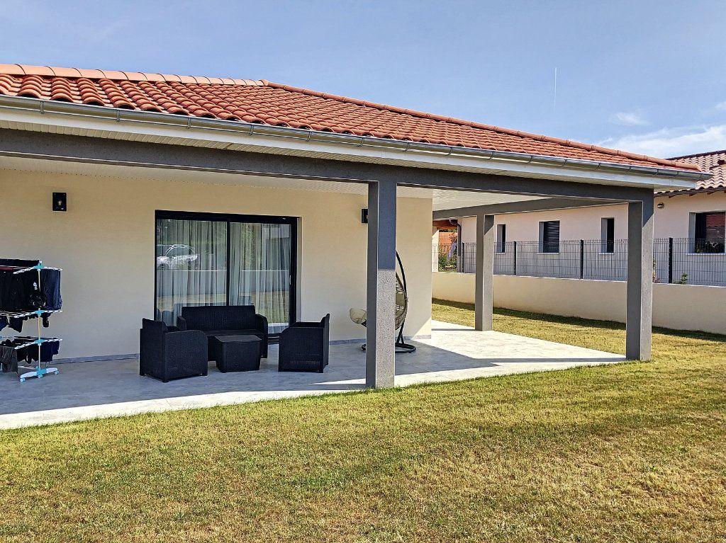 Maison à vendre 5 141m2 à Saint-Rémy vignette-12