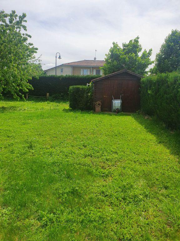 Maison à vendre 6 110m2 à Saint-André-sur-Vieux-Jonc vignette-3
