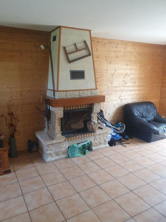 Maison à vendre 6 110m2 à Saint-André-sur-Vieux-Jonc vignette-5