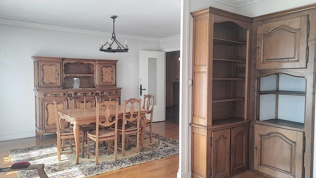 Appartement à vendre 4 72m2 à Bourg-en-Bresse vignette-1