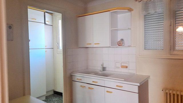 Appartement à vendre 4 72m2 à Bourg-en-Bresse vignette-4