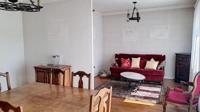 Appartement à vendre 4 72m2 à Bourg-en-Bresse vignette-6