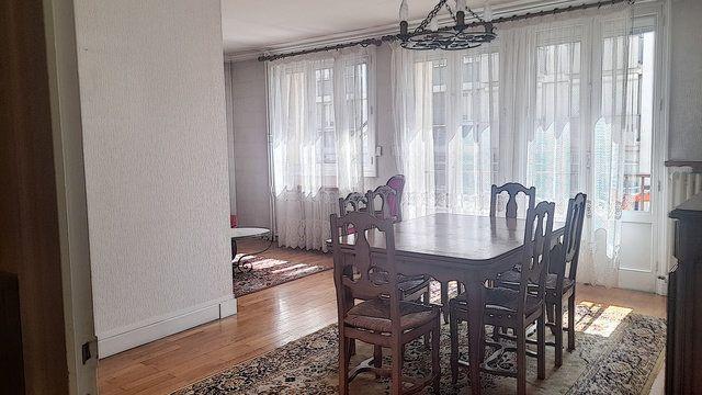Appartement à vendre 4 72m2 à Bourg-en-Bresse vignette-7