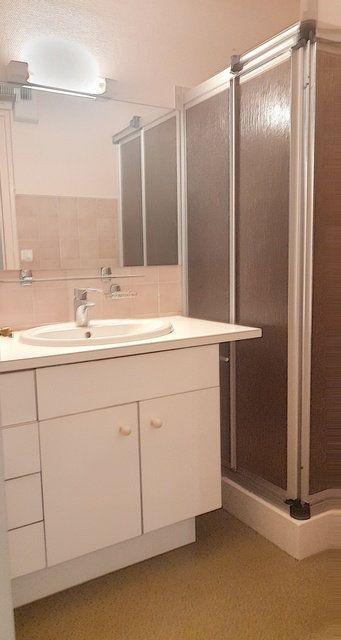 Appartement à vendre 4 72m2 à Bourg-en-Bresse vignette-8