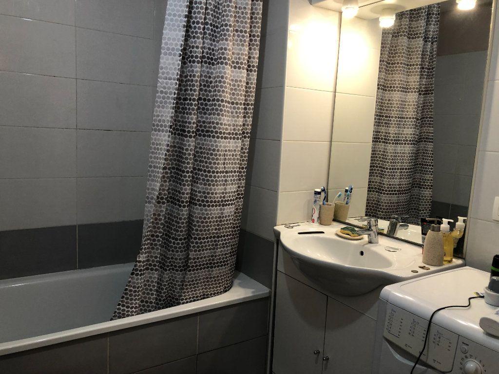 Appartement à vendre 3 65m2 à Bourg-en-Bresse vignette-1