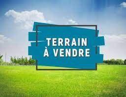 Terrain à vendre 0 796m2 à Bourg-en-Bresse vignette-1