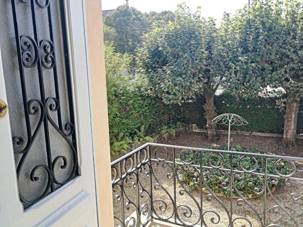 Maison à vendre 3 73m2 à Bourg-en-Bresse vignette-1