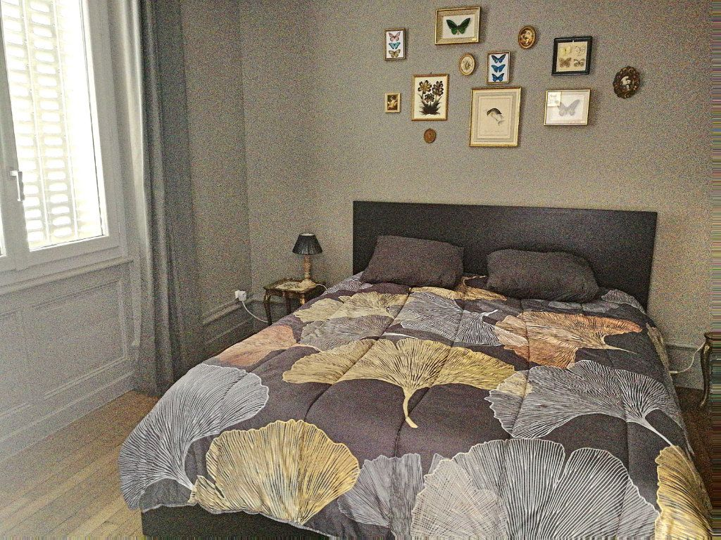 Maison à vendre 3 73m2 à Bourg-en-Bresse vignette-4