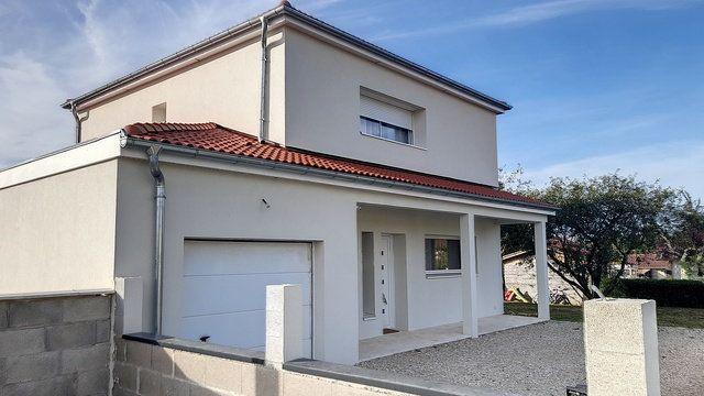 Maison à vendre 5 120m2 à Attignat vignette-2
