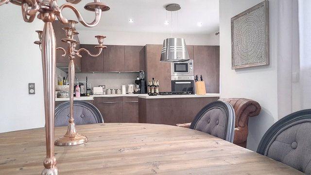 Maison à vendre 5 120m2 à Attignat vignette-5