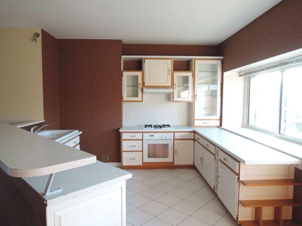 Appartement à vendre 5 110m2 à Tavaux vignette-2