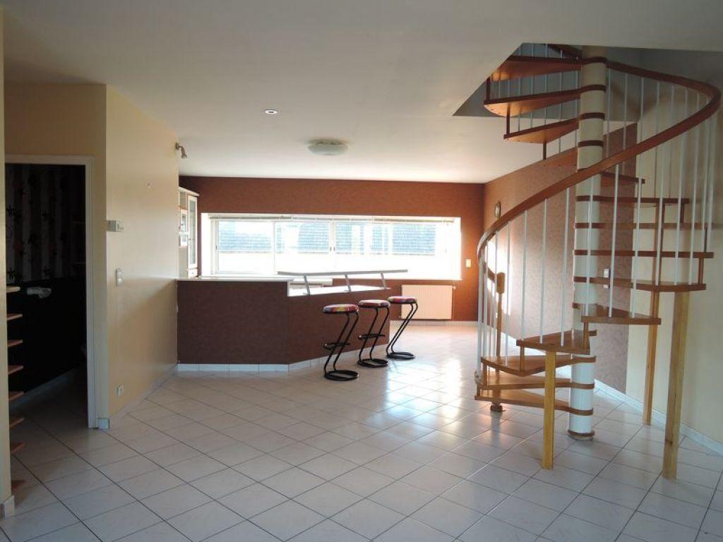 Appartement à vendre 5 110m2 à Tavaux vignette-3