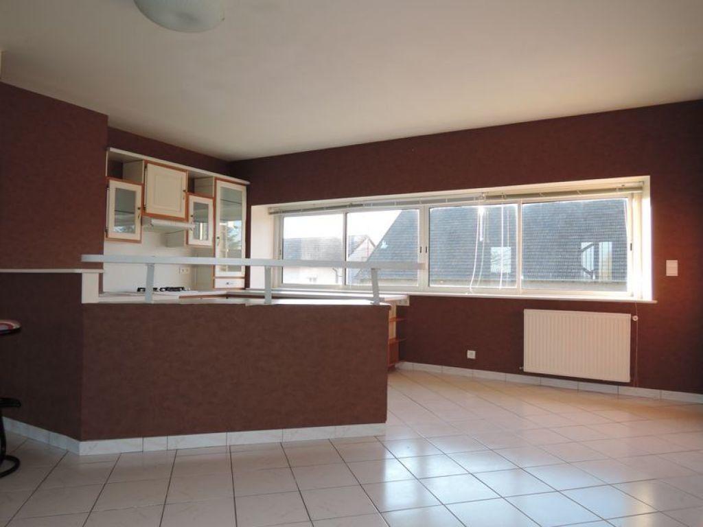 Appartement à vendre 5 110m2 à Tavaux vignette-4