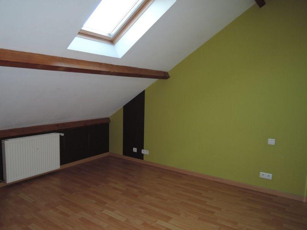Appartement à vendre 5 110m2 à Tavaux vignette-11