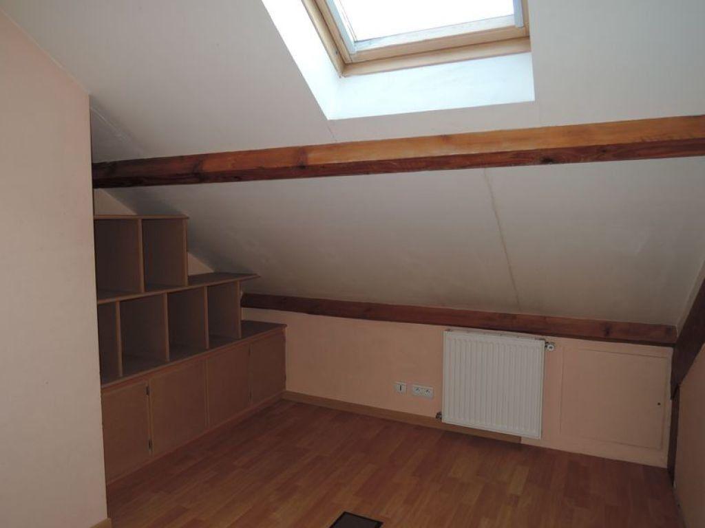 Appartement à vendre 5 110m2 à Tavaux vignette-12