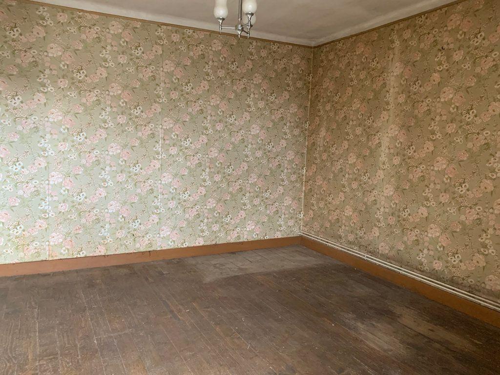 Maison à vendre 5 115m2 à Sampans vignette-9