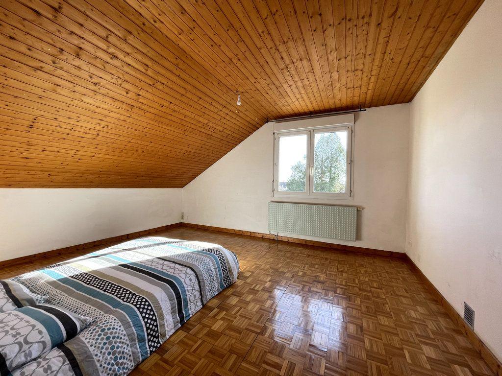 Maison à vendre 7 139m2 à Dole vignette-11