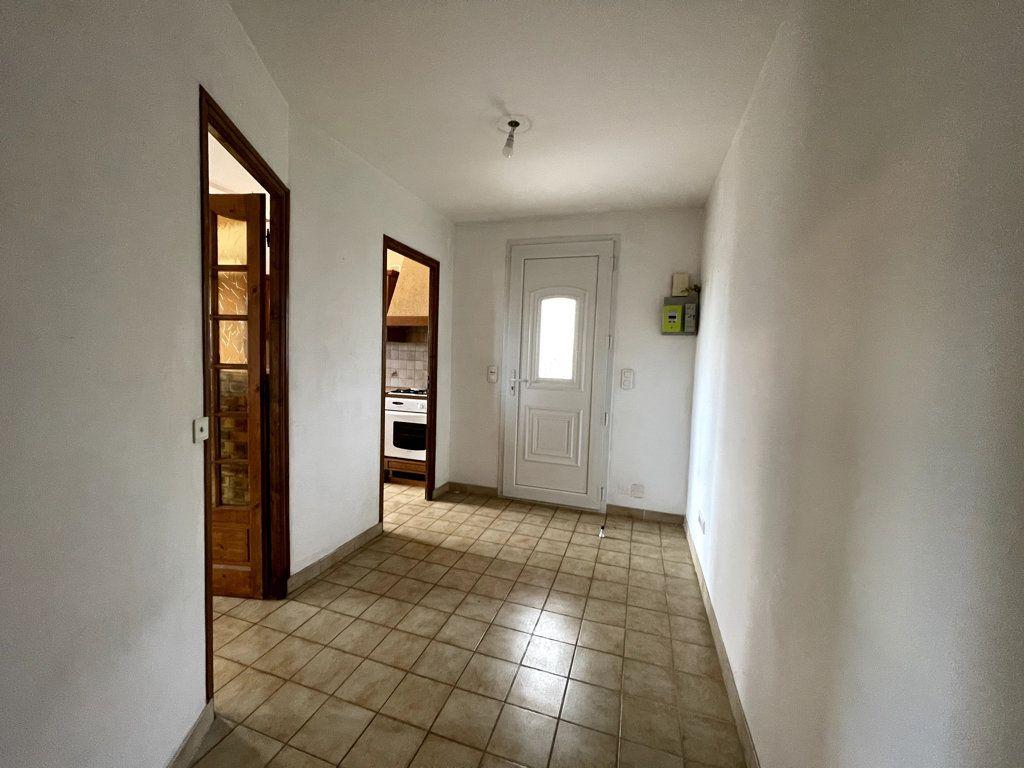 Maison à vendre 7 139m2 à Dole vignette-12