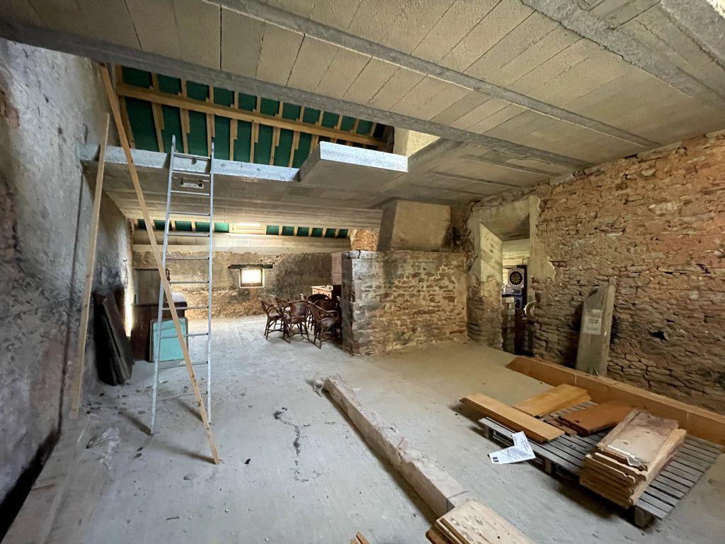 Maison à vendre 0 226m2 à Montmirey-la-Ville vignette-4