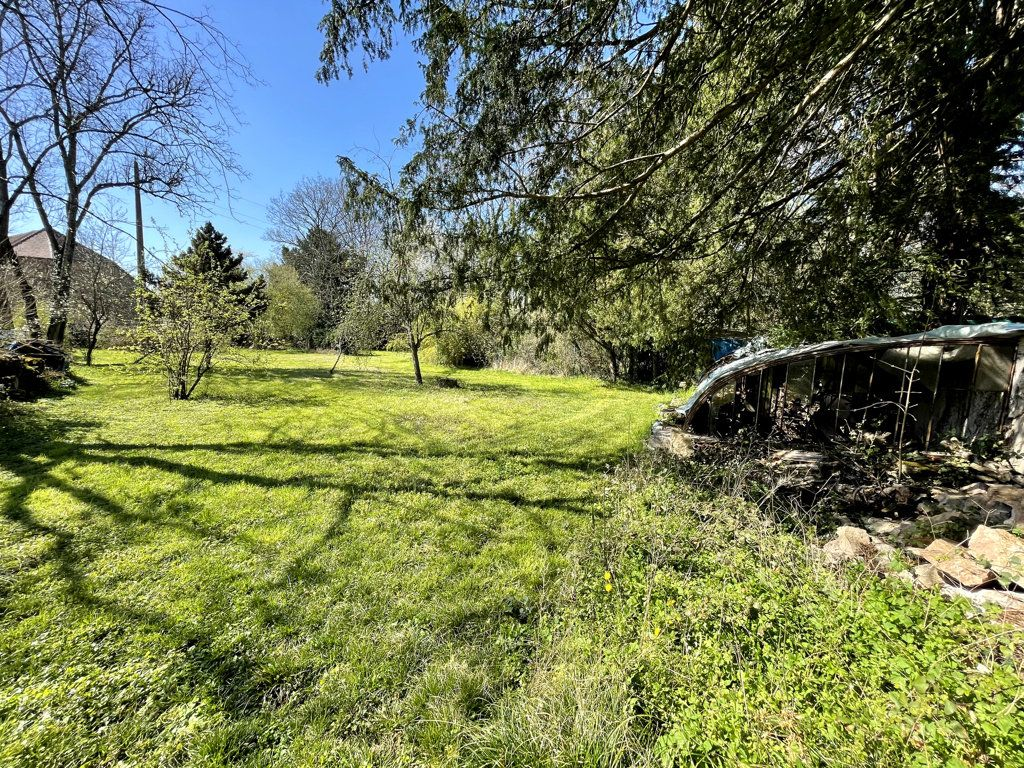 Maison à vendre 7 165m2 à Montmirey-la-Ville vignette-3