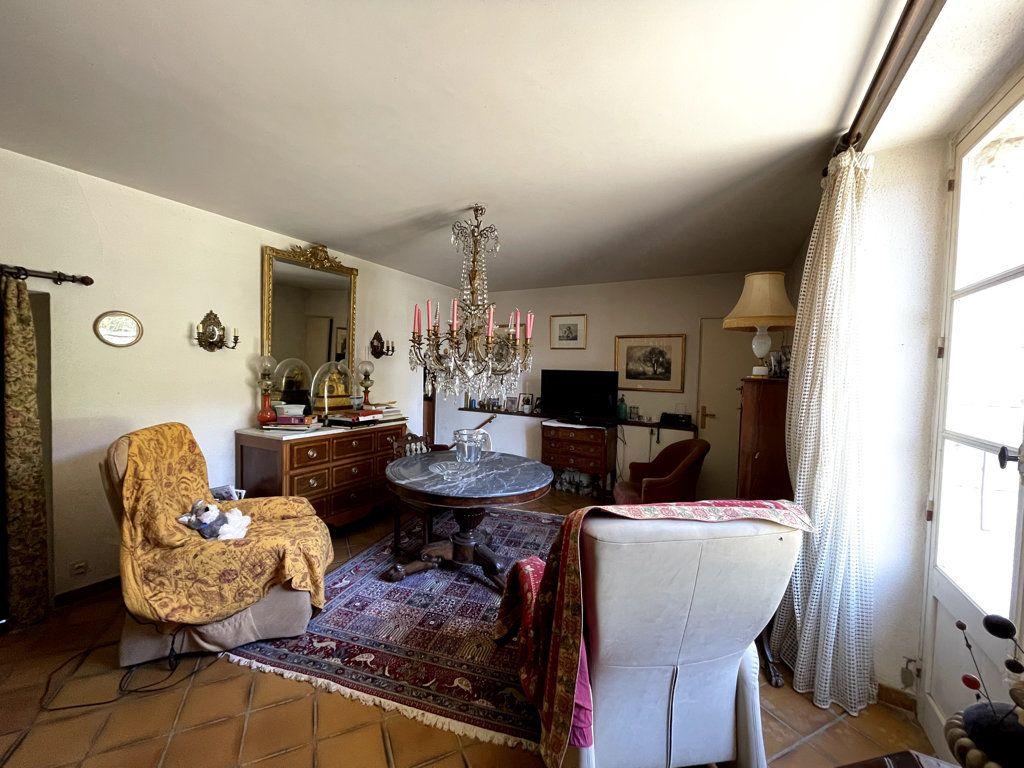 Maison à vendre 7 165m2 à Montmirey-la-Ville vignette-6