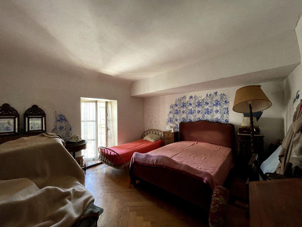 Maison à vendre 7 165m2 à Montmirey-la-Ville vignette-9
