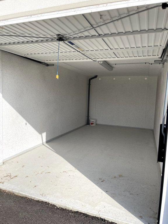 Maison à vendre 5 100m2 à Crissey vignette-5