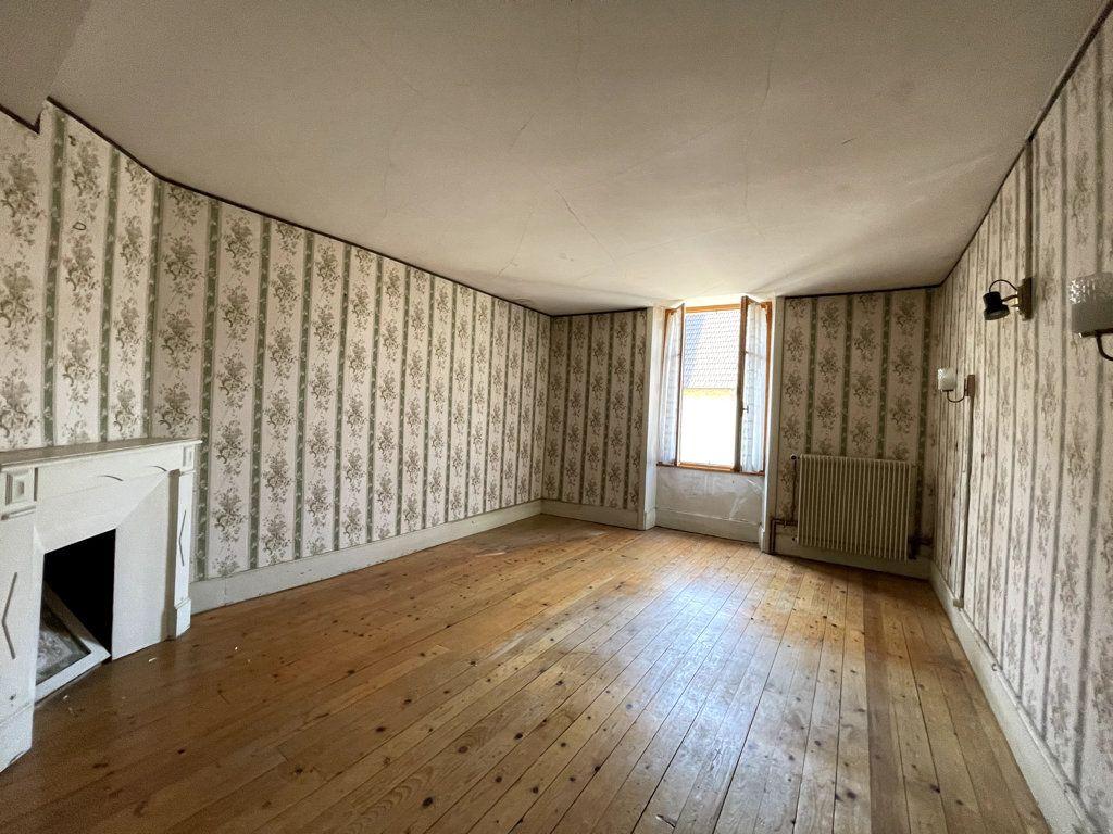 Maison à vendre 4 115m2 à Choisey vignette-2