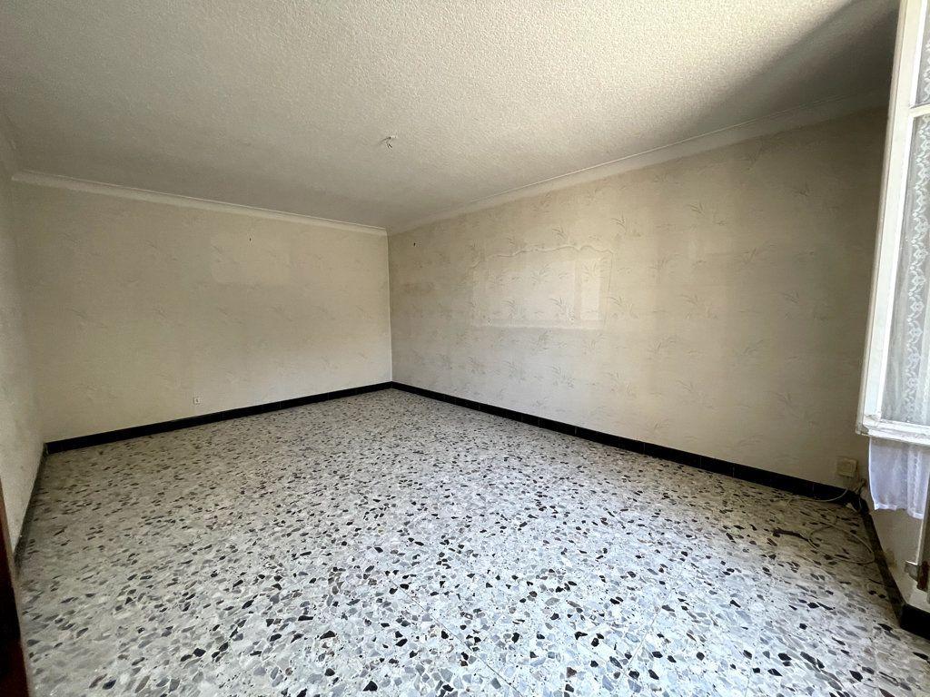 Maison à vendre 4 115m2 à Choisey vignette-4