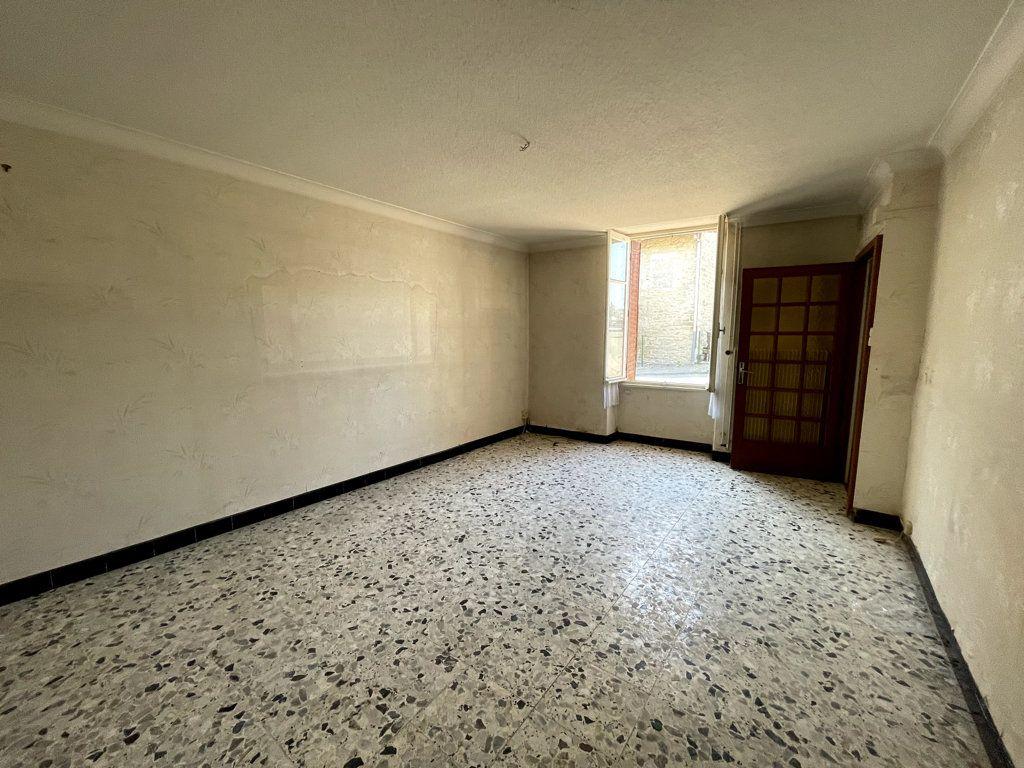 Maison à vendre 4 115m2 à Choisey vignette-5